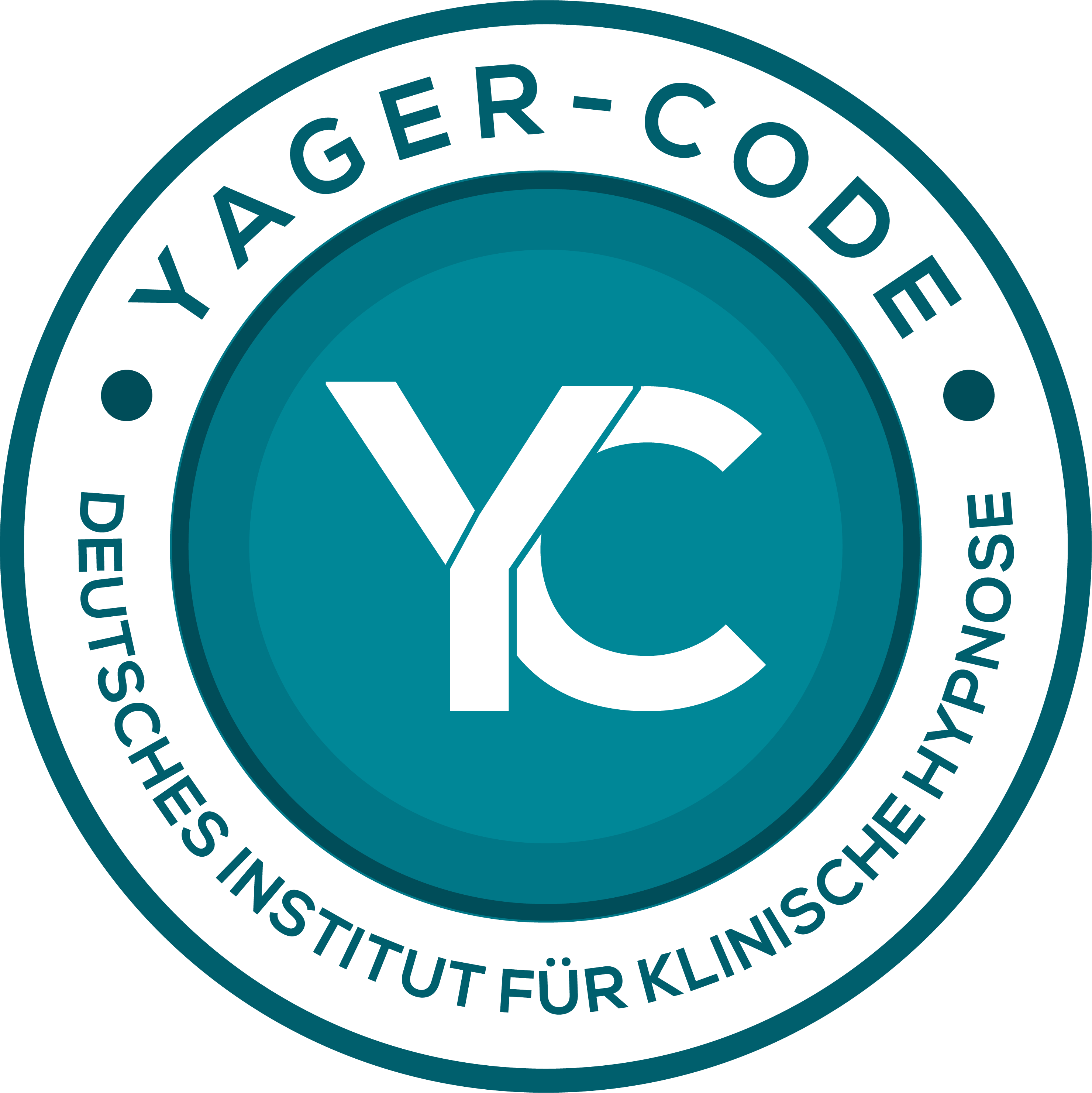 YAGER CODE